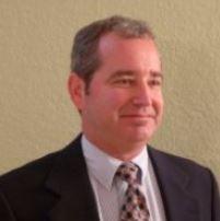 Ric Brock - Engagement Director, Humphreys & Associates