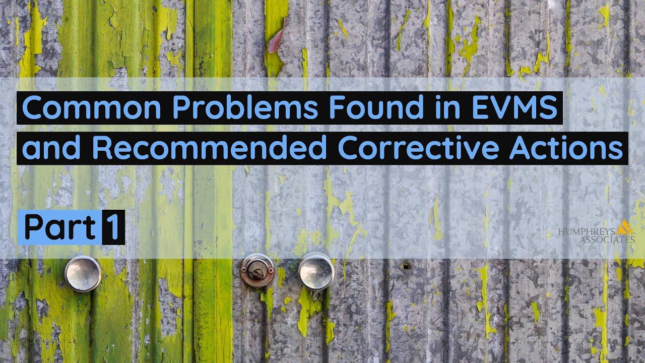 HA_Blog-Common Problems part 1