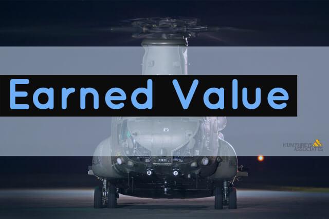 HA_Blog-Earned Value